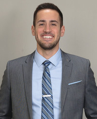 Insurance Agent Joe Colarusso