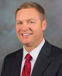 Insurance Agent Mark Webb