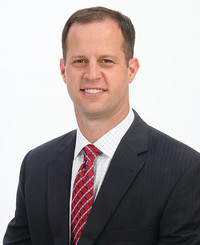 Insurance Agent Jason Colvin