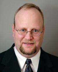 Insurance Agent Josh Mesh