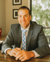 Insurance Agent Steve Basler