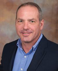 Insurance Agent Dan Scholten