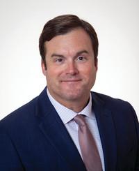Agente de seguros Bryant Smith