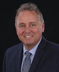Agente de seguros Kevin Ray