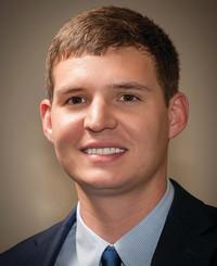 Insurance Agent Brandon Spivey