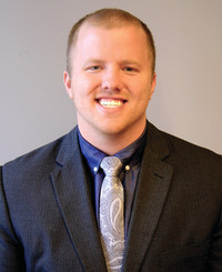 Insurance Agent Chad Lucas