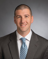 Agente de seguros Mike DiMarco