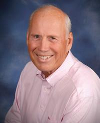Insurance Agent Bob Bitner