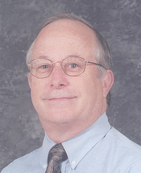 Insurance Agent Ken Dilley
