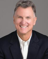 Agente de seguros Jim Krause