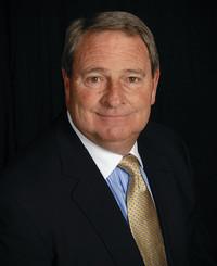 Insurance Agent Rob Lukes