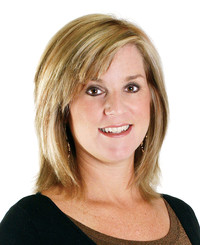 Insurance Agent Julie Kessler