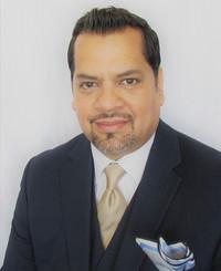 Insurance Agent Marco Granja