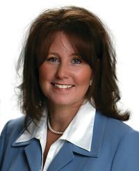 Insurance Agent Toni Threadgill