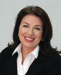 Agente de seguros Kim LoCicero