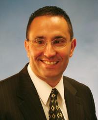 Agente de seguros Mario Russo