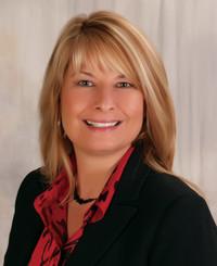 Insurance Agent Pam Damewood