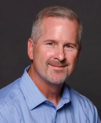 Agente de seguros Robert Knox