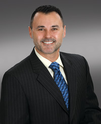 Insurance Agent Erick Martinez