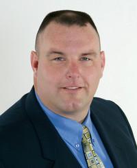 Insurance Agent Joel Gesky
