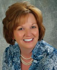 Insurance Agent Karen Yelton