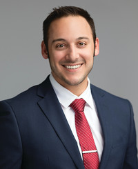 Insurance Agent Taylor Berumen