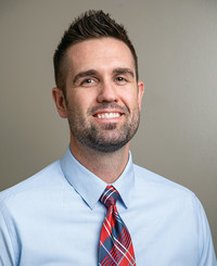 Insurance Agent Matt Howard