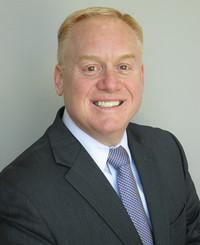 Insurance Agent Bob Hohman