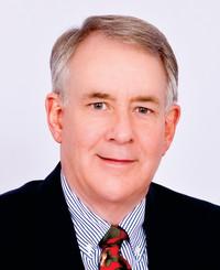 Insurance Agent John Davison