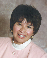 Agente de seguros Maria Schnoes