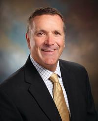 Insurance Agent Jeff Kiessling