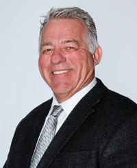 Agente de seguros Scott Roth