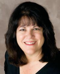 Insurance Agent Cathy Nesselt