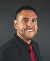 Agente de seguros Daniel Fraire
