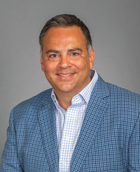 Insurance Agent Michael Vidales