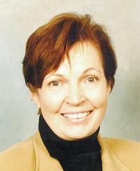Agente de seguros Marilyn Riehl