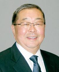 Gene Watada