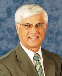 Insurance Agent Ken Lohman