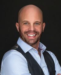 Insurance Agent Michael Pikora