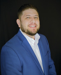 Agente de seguros Julian Calzada