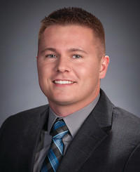 Insurance Agent Greg Metelak