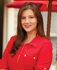 Agente de seguros Anita Sadlack