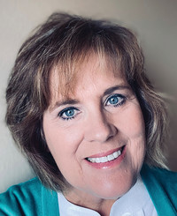 Insurance Agent Tammy Sluder