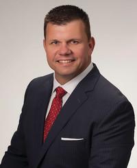 Insurance Agent Daren Moody