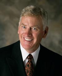 Insurance Agent Ken Heiner