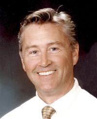 Insurance Agent Joe Mullee