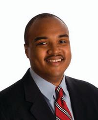 Insurance Agent Darryl Dodson