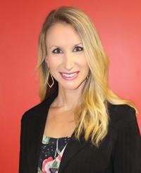 Insurance Agent Kristin Marquardt