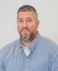 Insurance Agent David Hild