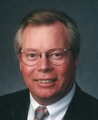 Insurance Agent Mike Conzemius